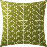 Orla Kiely Small Linear Stem Cushion
