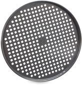 Emerilware Emeril 14-Inch Non-Stick Pizza Pan