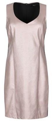 Digital® DIGITAL Short dress