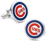 Cufflinks Inc. Men's Cufflinks, Inc. 'Chicago Cubs' Cuff Links