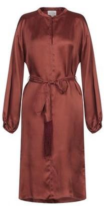 Forte Forte Knee-length dress