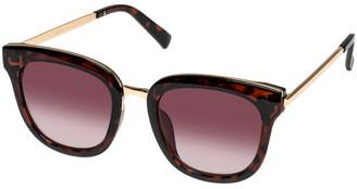 Miss Shop Daydreamer 302207174 Sunglasses