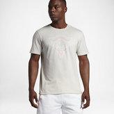 Nike Jordan Fadeaway All Tourney Men's T-Shirt