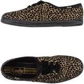 Keds Low-tops & sneakers - Item 44837526