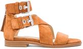 Rag & Bone Madeira Sandal