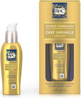 Roc Deep Wrinkle Serum