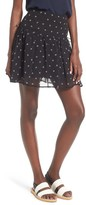 The Fifth Label Women's Midnight Memories Skirt