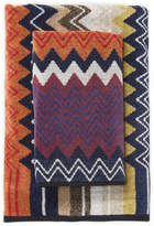 Missoni Home Taylor Towel Set (2 PC)
