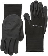 Carhartt Men's All Purpose Micro Foam Nitrile Dipped Glove