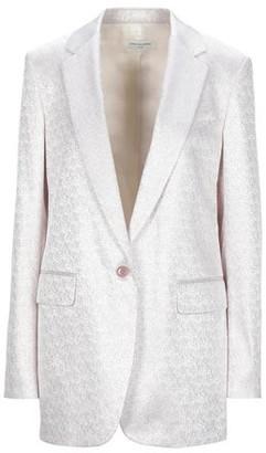 Dries Van Noten Suit jacket