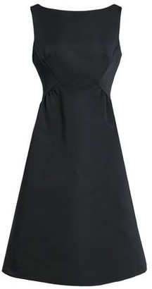 Kate Spade Knee-length dress