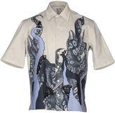 Antonio Marras Shirts - Item 38604785