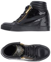 Guardiani Sport High-tops & sneakers