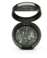 Laura Geller Baked Marble Eyeshadow, Mint Licorice .06 Oz (1.8 G) by
