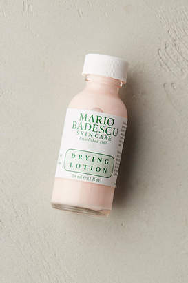 Mario Badescu Drying Lotion By in White Size ALL