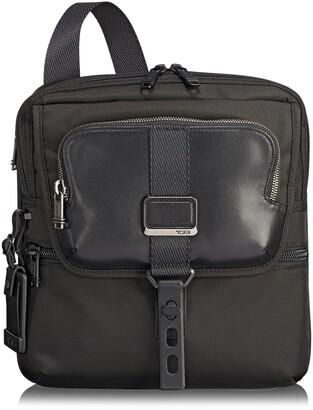 Tumi Alpha Bravo - Arnold Messenger Bag