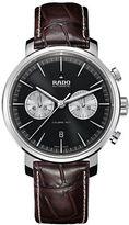 Rado DiaMaster Chronograph Watch