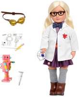 Our Generation Amelia Ann Doll