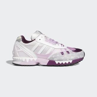 adidas ZX 7000 HEYTEA Shoes