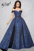 Mac Duggal Couture Dresses Style 80675D