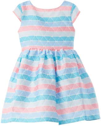 Joe Ella Melody Dress