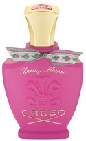 Creed 'Spring Flower' Fragrance