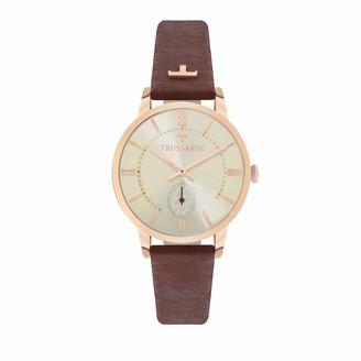 Trussardi Women's Watch R2451113503