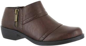 Easy Street Shoes Ira Comfort Shooties Women Shoes