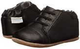 Robeez Basic Brian Mini Shoez Boy's Shoes
