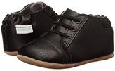 Robeez Basic Brian Mini Shoez (Infant/Toddler)