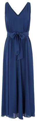 Donna Karan Long dress