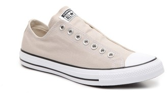Converse Chuck Taylor All Star Slip-On Sneaker - Men's
