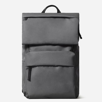 Everlane The ReNew Transit Backpack