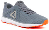 Reebok Hexaffect Run 5.0 Running Shoe