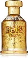 Bois 1920 Come La Luna for Women EDT Spray, 3.4 Ounce