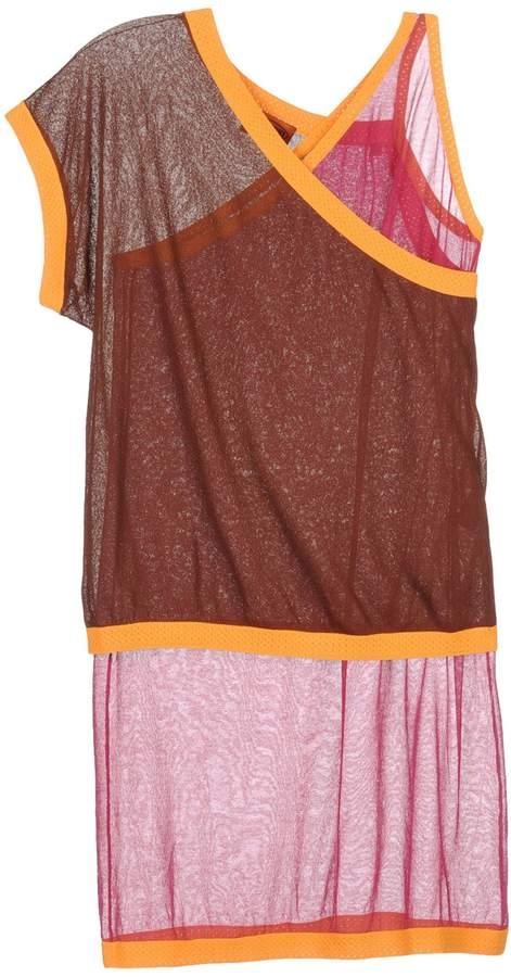 Missoni Short dresses - Item 34328295