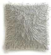 Aviva Stanoff Artisan Matchstick Pillow