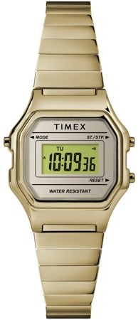262b541d7 Timex Expansion Band Watch - ShopStyle