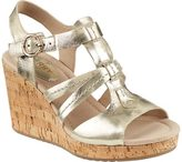 Sperry Women's Dawn Day Wedge Sandal
