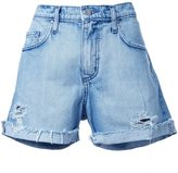 Nobody Denim Mondo Short Horizon