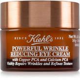 Kiehl's Powerful Wrinkle Reducing Eye Cream, 0.5-oz.