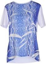 Just Cavalli T-shirts - Item 37758438