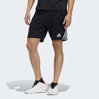 adidas Tierro Goalkeeper Shorts