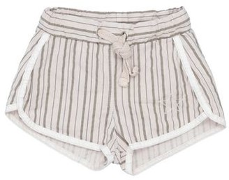 TOCOTO VINTAGE Swimming trunks