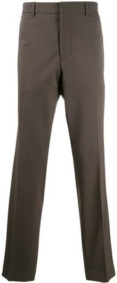 Filippa K M. Justin tailored trousers