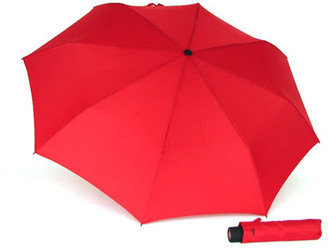 Shelta Red mini umbrella