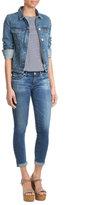 AG Jeans The Stilt Skinny Jeans