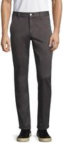 Wesc Men's Alessandro 5-Pocket Slim Jeans