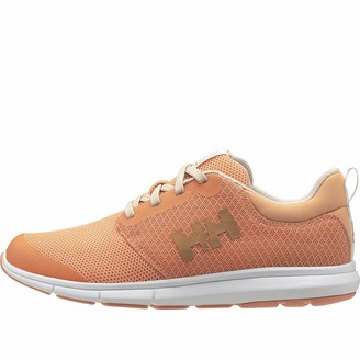 Helly Hansen Women's W Feathering Boating Shoes