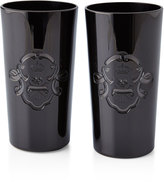 Ralph Lauren Home Ayers Highballs, Set of 2